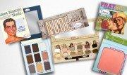 theBalm | Shop Now