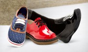 Sole Searching: Our Fave Kicks For Kids | Shop Now