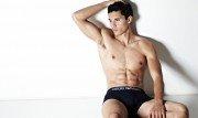 Emporio Armani Underwear | Shop Now