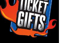 Hot Ticket Gifts
