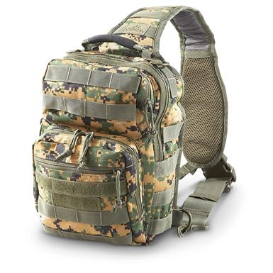 Red Rock™ Rover Sling Bag