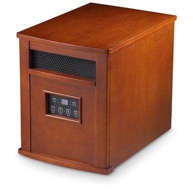 Guide Gear® 1500W Infrared Heater