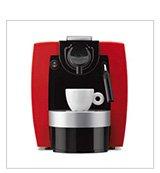 Mitaca Pod1  Espresso Machine