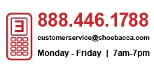Customer Service Phone Number