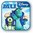 Mob_App4