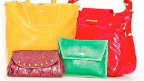Matt and Nat Handbags