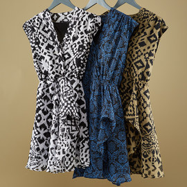 Find Your Favorite: Dresses From $9.99