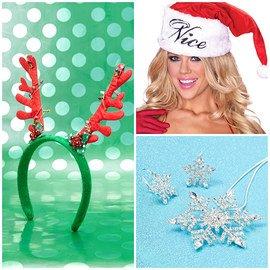 Christmas Wishlist: Jewelry