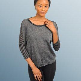 Style It Up: Women's Apparel