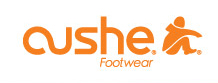 Cushe Footwear