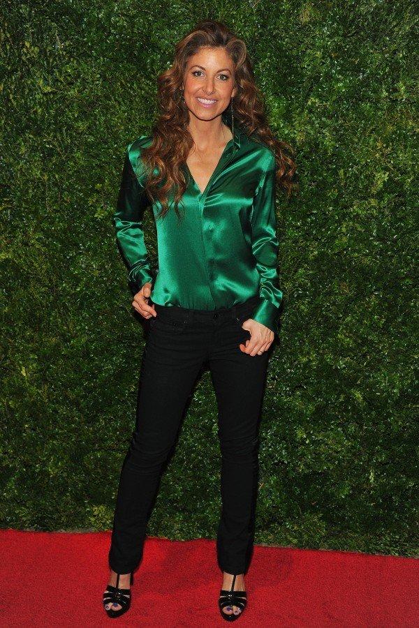 Women Of Style: Dylan Lauren