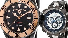 Our Biggest Men's Premium Watch Event