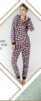 Leopard All In One