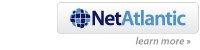 Net Atlantic