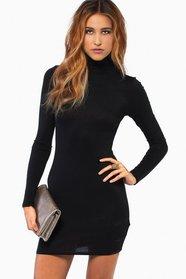 Danica Dress 25