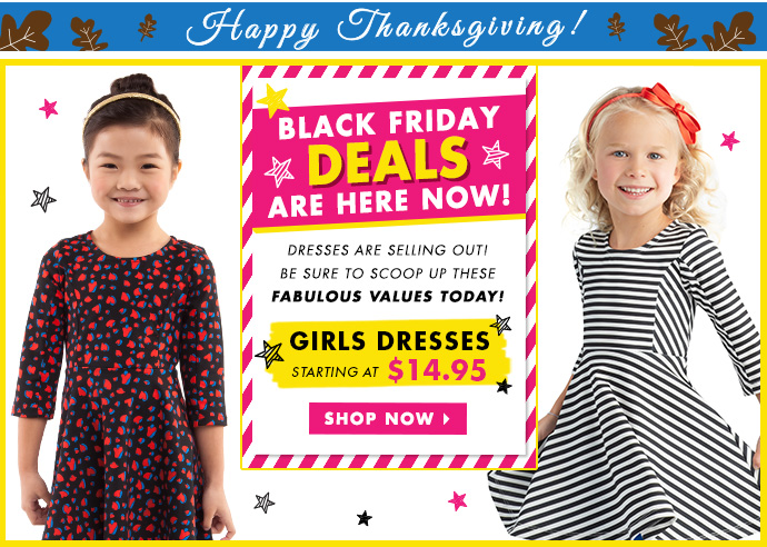 Be Quick! $14.95 Dresses Are Selling Out!