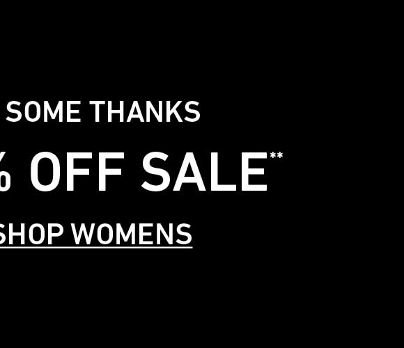 Shop Women's Extra 40% Off Sale.