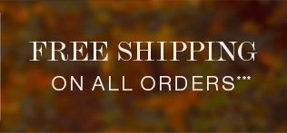 Free shipping***