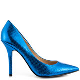 Plasmas 2 - Med Blue LL