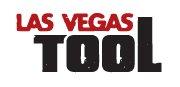 Las Vegas Tool