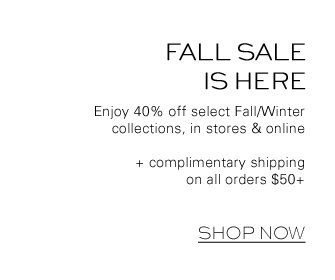 Marc Jacobs | Sale