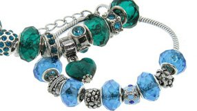 Haute Couture Jewels Forgo The Boutique - We Have It All