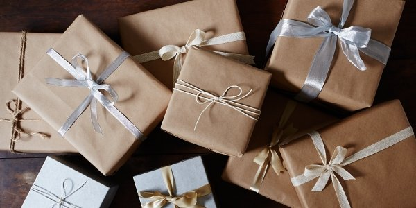 Provisions Gift Guide