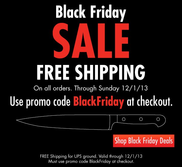 Black_Friday_FREE_Shipping