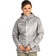 The North Face Blaze Micro Hooded Jacket