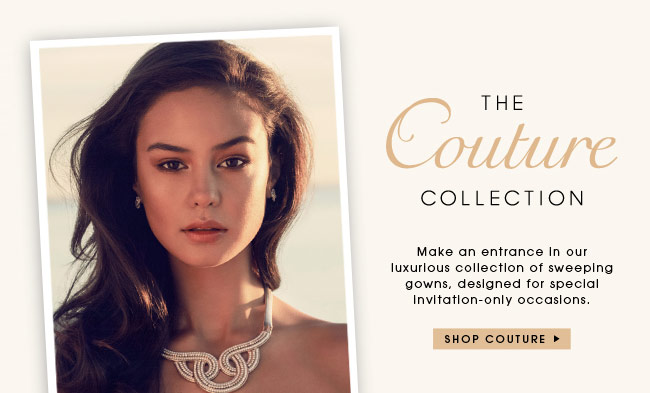 The Couture Collection