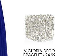 Victoria Deco