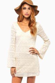 Andromeda Dress