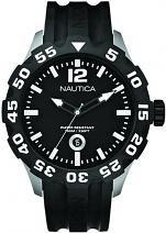 Men's Nautica