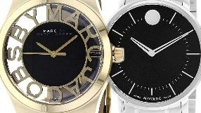 The Top Watch Designers