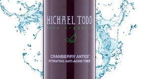 Michael Todd True Organic