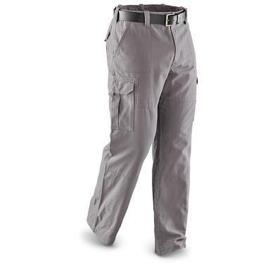 Guide Gear® Outdoor Cargo Pants