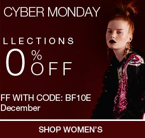 Black Friday/Cyber Monday 30% off - Shop Women's