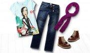 Kids' Designer Deals: Custo, Armani & More   Shop Now