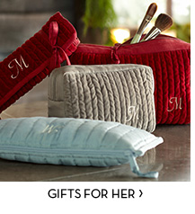 GIFTS FOR HER ›