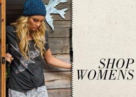 Shop O'Neill Girls