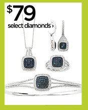 $79 select diamonds ›
