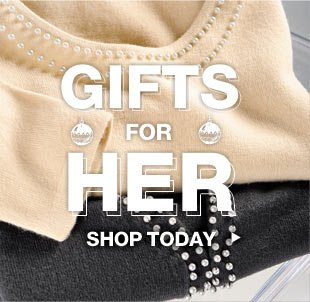 Gifts for Her - Shop Today
