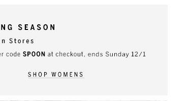 Shop Womens PJ