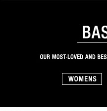 Basic - Womens