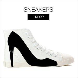 big city sneakers