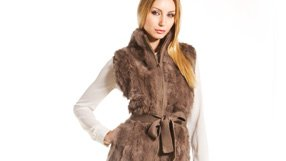 La Fiorentina Fur Aaccessories