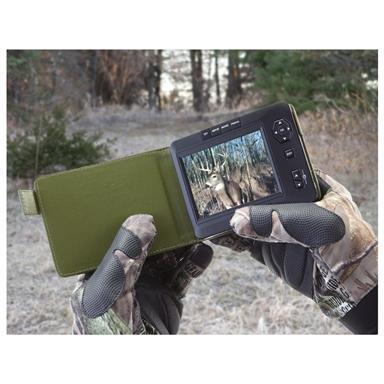 "Guide Gear® 3.5"" Portable Digital Viewer"
