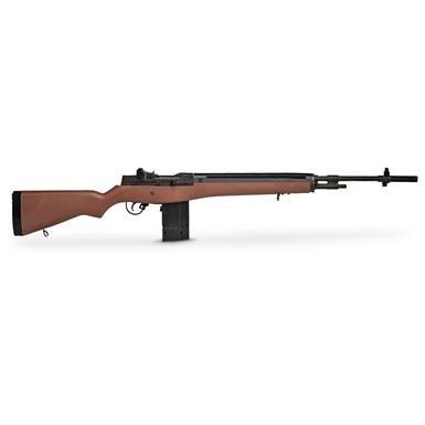 Daisy® Model 14 Air Rifle