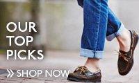 Shop Top Picks
