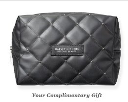 Your Complimentary Gift